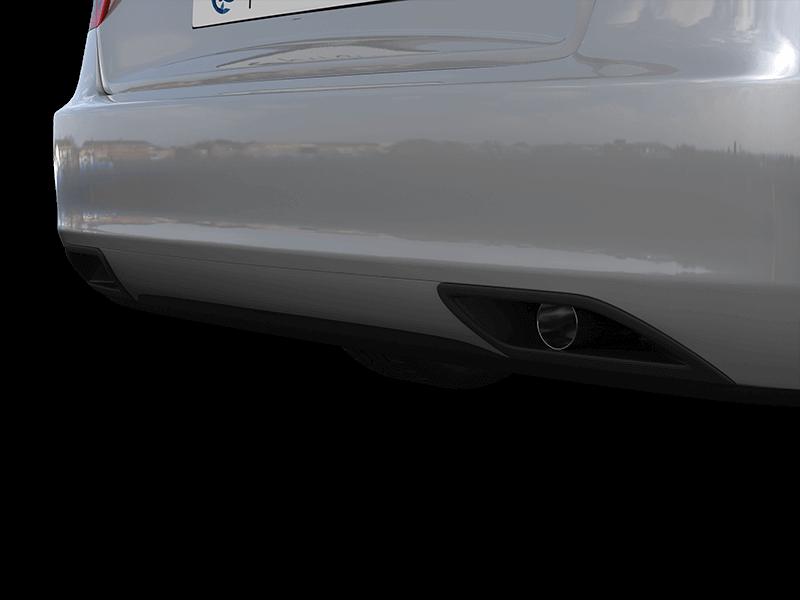 car-0165