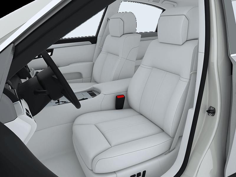 car-0171