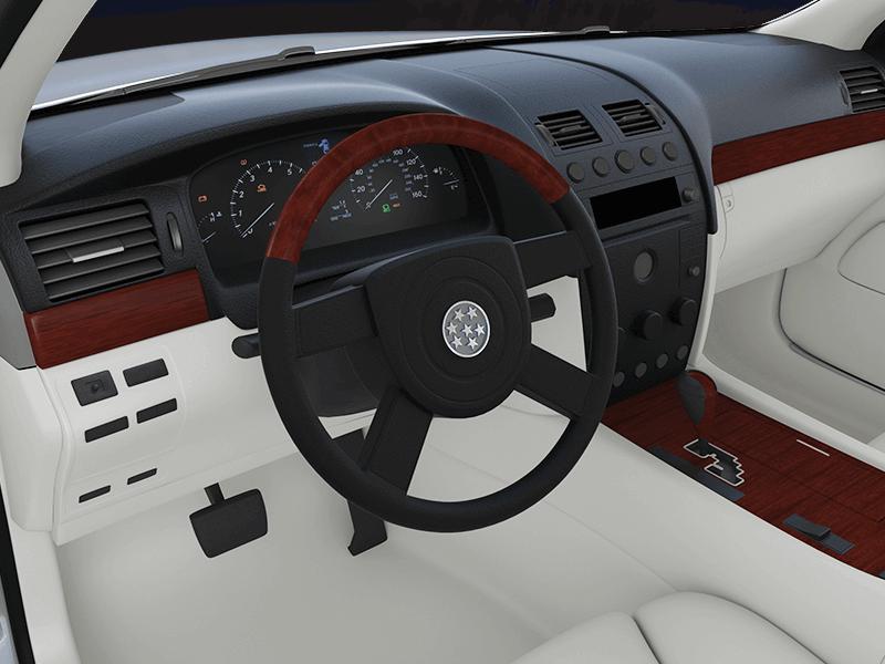 car-0175