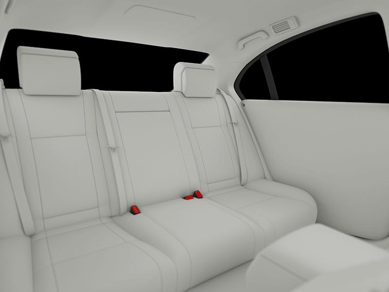 car-0192