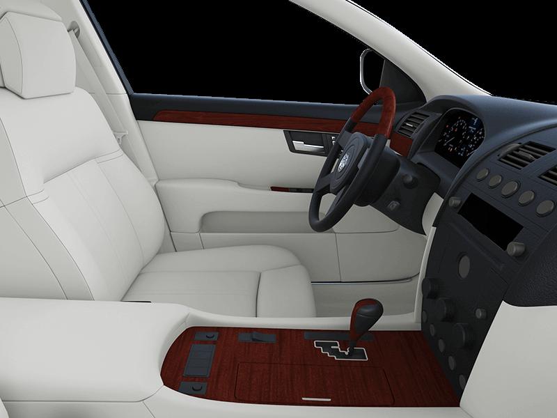 car-0255