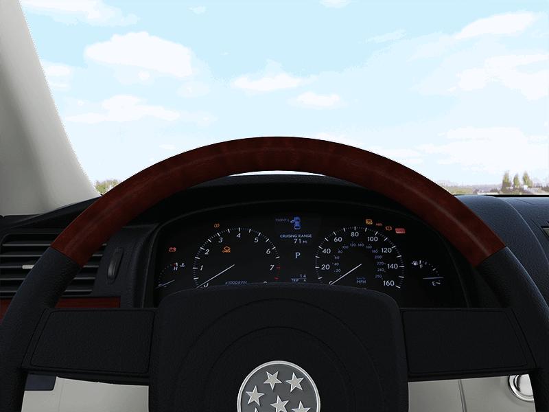 car-0275