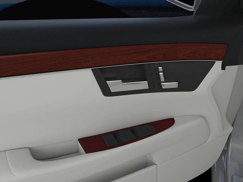 car-0270
