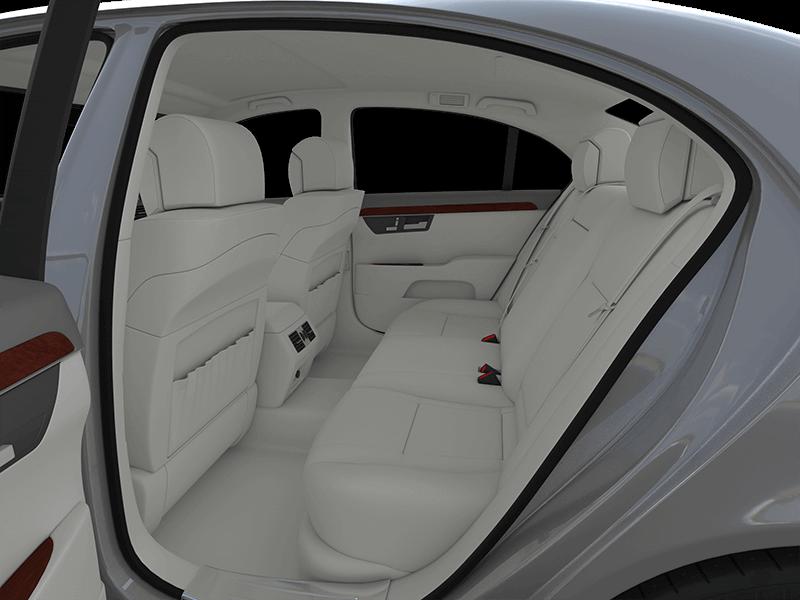 car-0180
