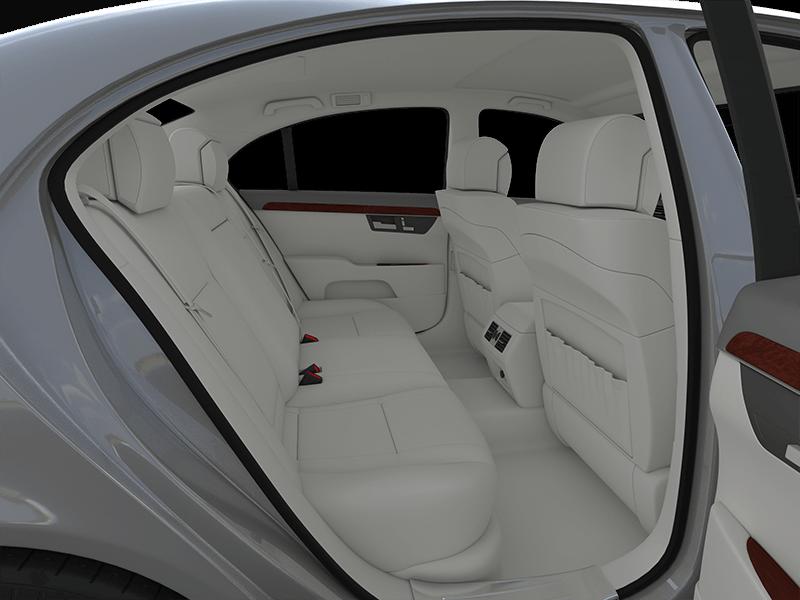 car-0190