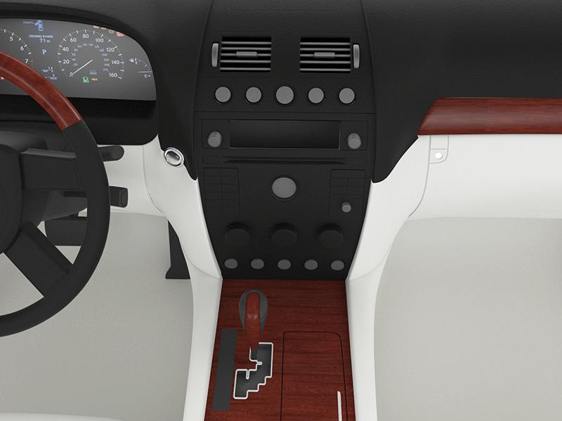 car-0230