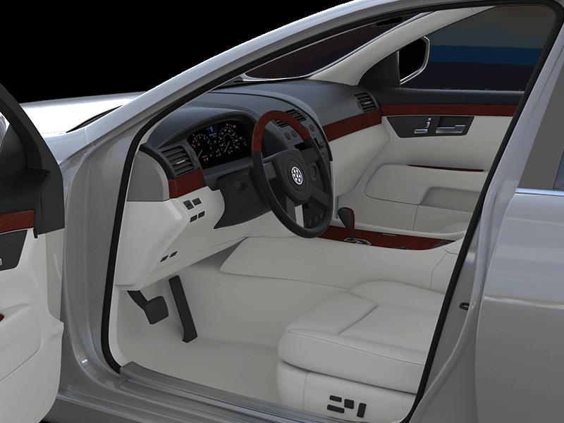 car-0170