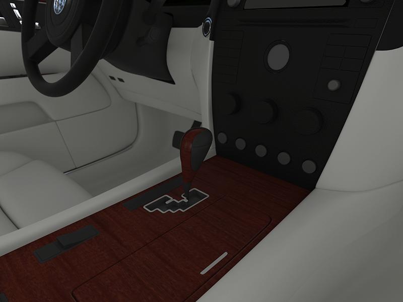 car-0250