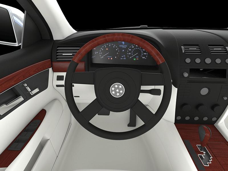 car-0240