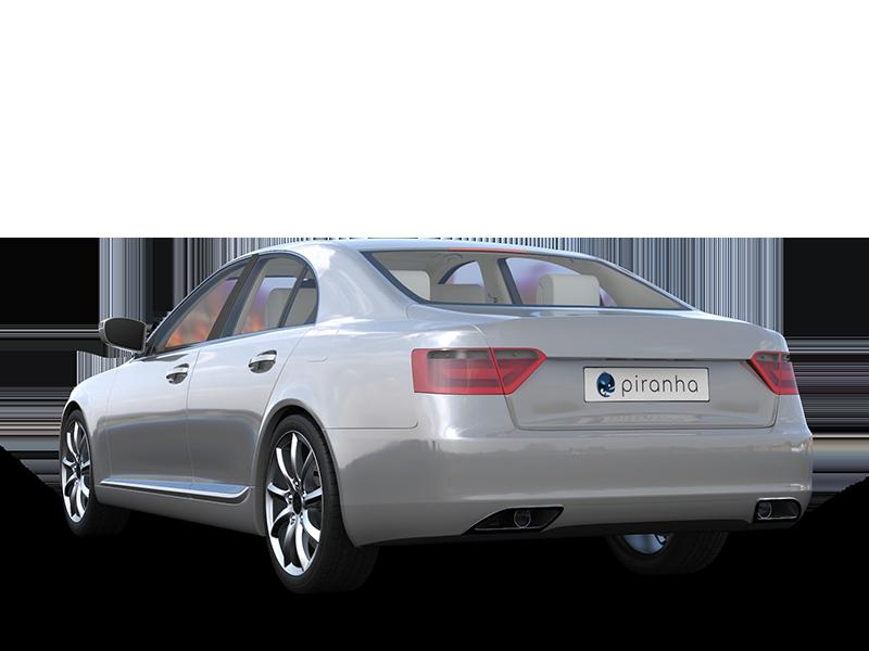 car-0030