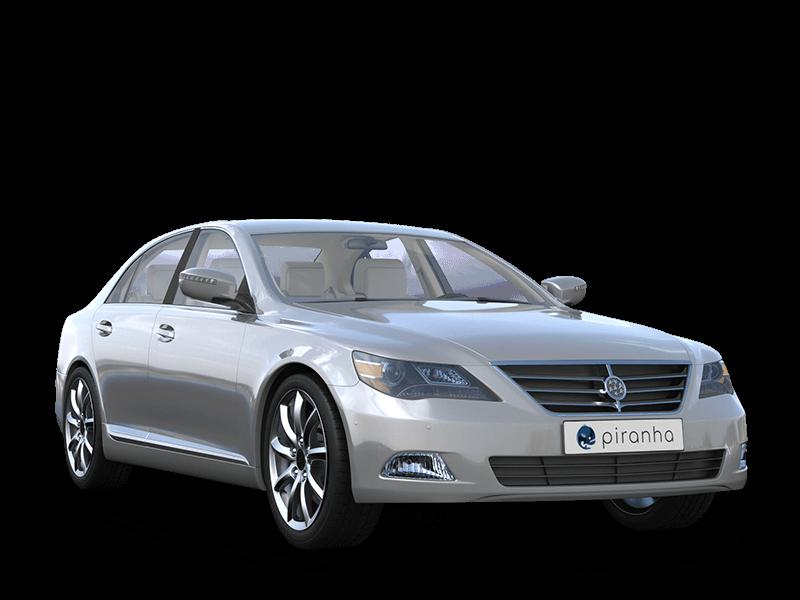 car-0070