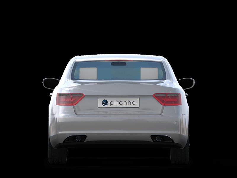 car-0040