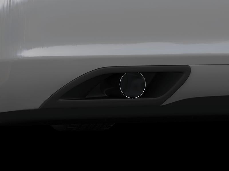 car-0160