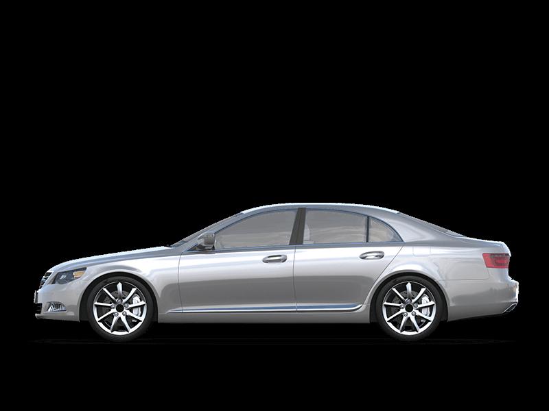 car-0020