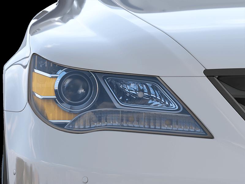 car-0090