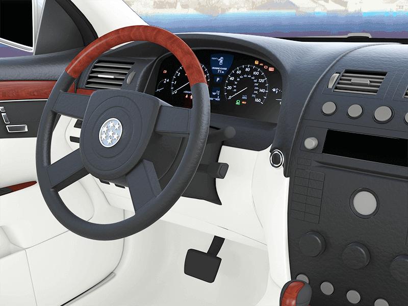 car-0245