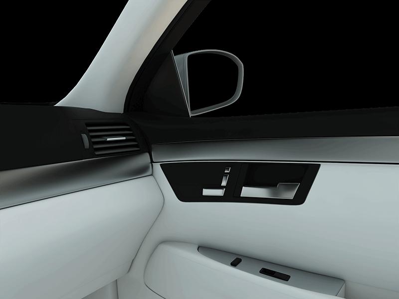 car-0260