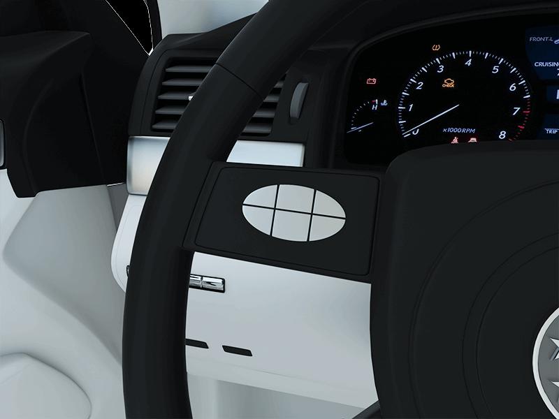 car-0282