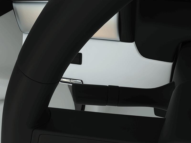 car-0284