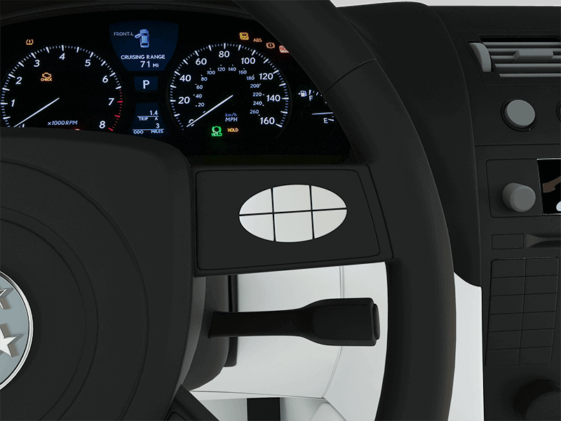 car-0286