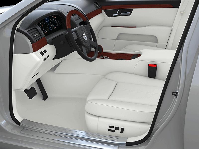 car-0167