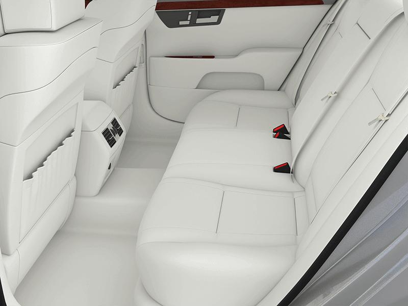 car-0185