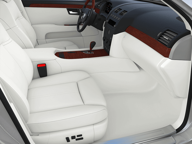 car-0258