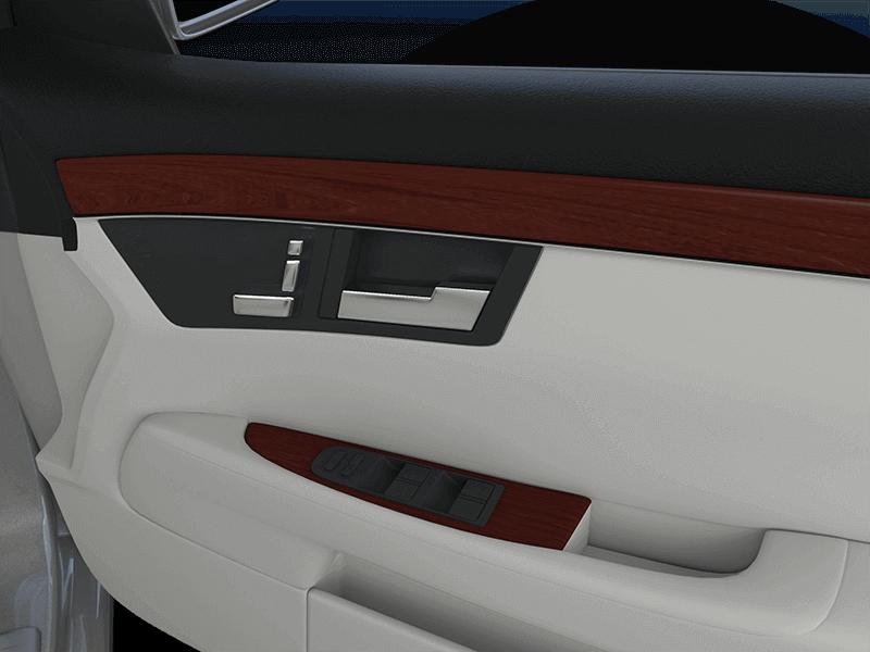 car-0271