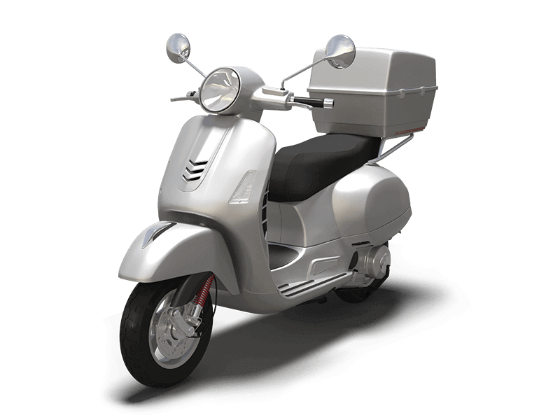0300-scooter