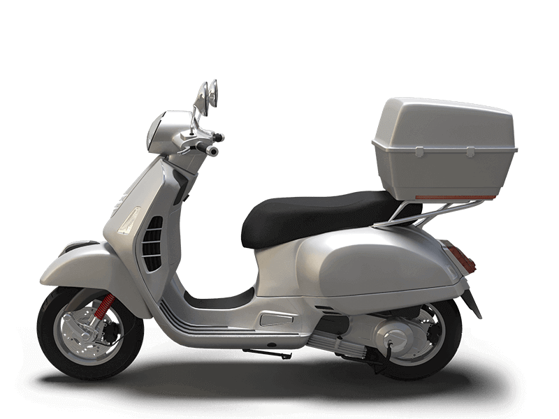 0301-scooter