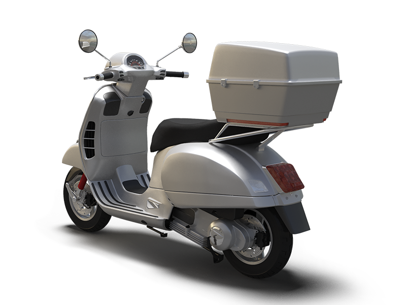 0302-scooter