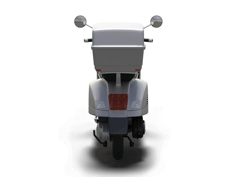 0303-scooter