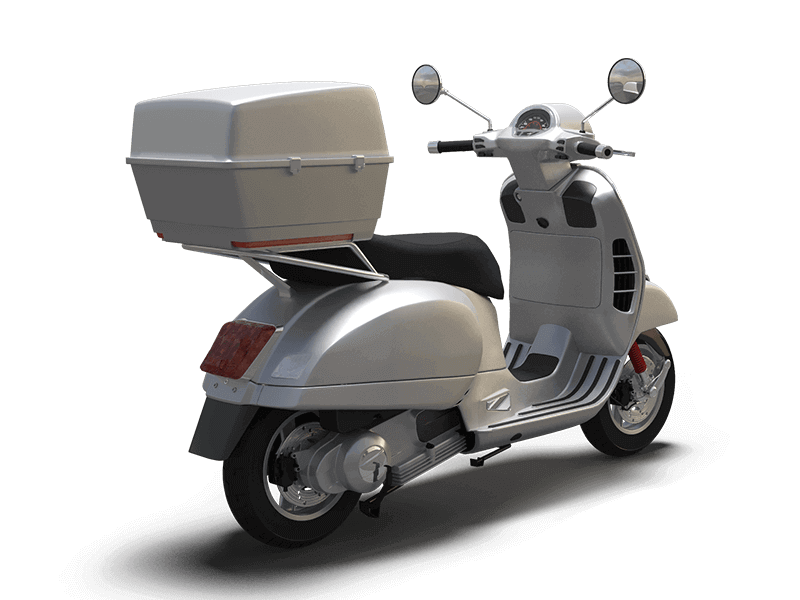 0304-scooter