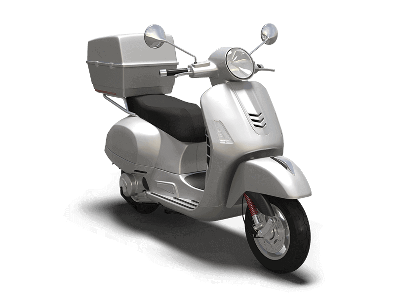 0306-scooter