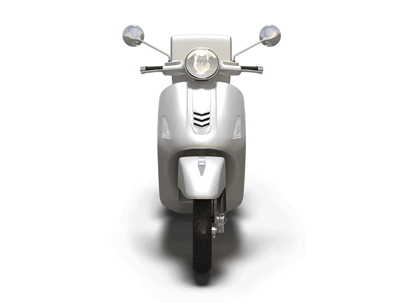 0307-scooter